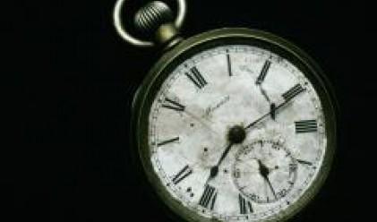 Половият акт трябва да е 7-13 минути, а не...... часове