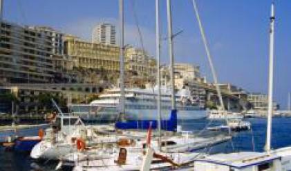 Двама българи с яхти за по 4 млн. евро