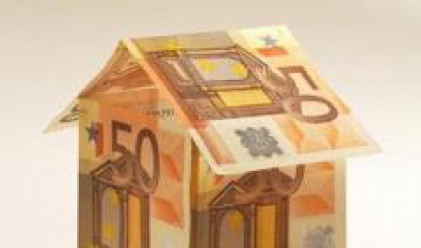Alpha Bank: Дефицитът на България и Румъния ще се финансира от инвестициите