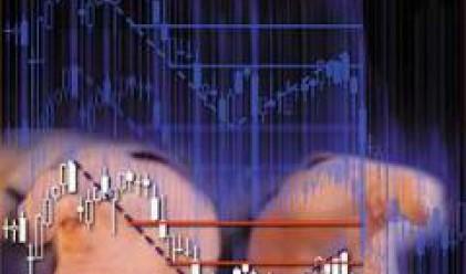 Силен спад на индексите в ЦИЕ