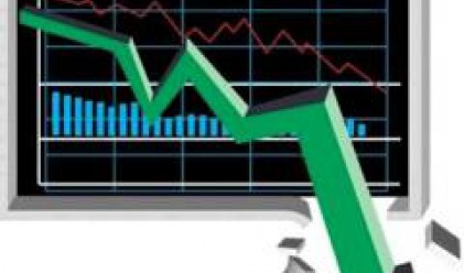 Инвестициите в суровини най-доходоносни за тази година, световните индекси на червено