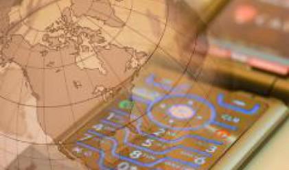 Nokia подписа споразумение за 2 млрд. долара с China Postel