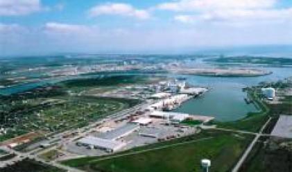 Германски съд даде зелена светлина на проект за дълбоководно пристанище, оспорван от еколози