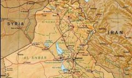 Ирак не признава петролните контракти, подписани от автономния кюрдски район