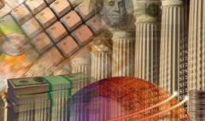 Брокери: Търговията ще премине под сянката на международните пазари