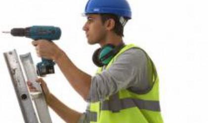 От утре започва изложението Българска строителна седмица