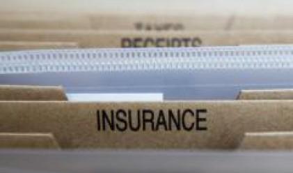 Печалбата на Brit Insurance Holdings за 2007 надскочи прогнозите