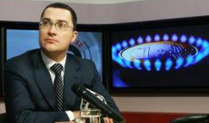 Противоречиви данни около спонсорирането от Газпром на Олимпиадата в Лондон