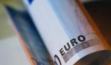 Гръцките банки с дял от 25% от кредитите в Румъния