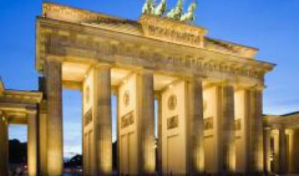 Рекорден брой посетители на туристическия салон в Берлин