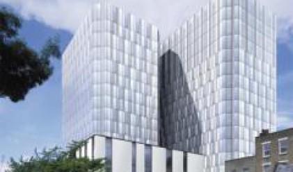 Blackstone отчита загуба от 170 млн. долара за четвъртото тримесечие