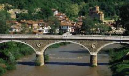"""Предстои Международната туристическа борса """"Културен туризъм"""" във Велико Търново"""