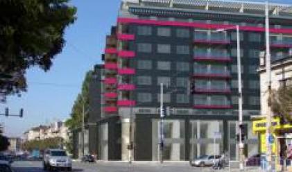 Арко Инвест продаде 45 апартамента за 8.1 млн. евро