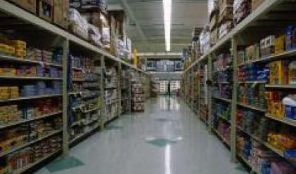 Русия замрази цените на продоволствените стоки