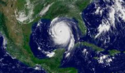 Бедствията през 2007 г. са стрували над 70 млрд. долара, сочи изследване