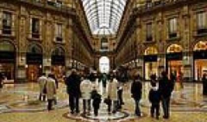 Търговските площи в ЦИЕ ще продължат с бурния си ръст в следващите години