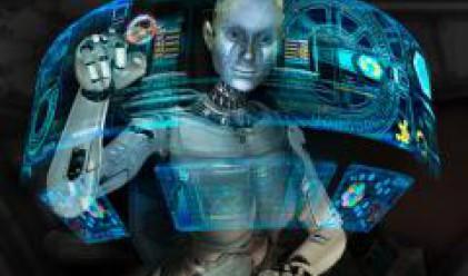 Роботите на бъдещето вземат пример от хлебарките