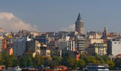 Строят български бизнес и културен център в Истанбул