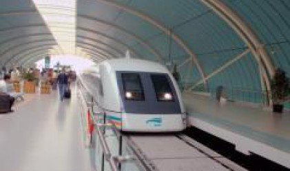 China Railway Construction със слаб борсов дебют в Хонконг