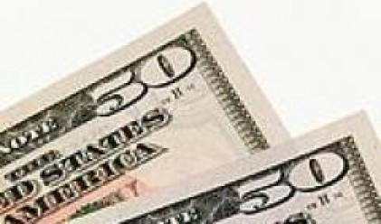 Икономисти: Щатите вече са в рецесия