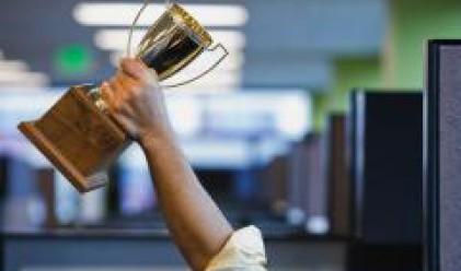 Учредяват награда за качество и добри практики за малките и средните предприятия