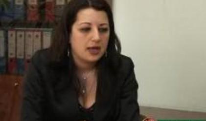 Надя Неделчева: От началото на годината пропуснахме всички IPO-та