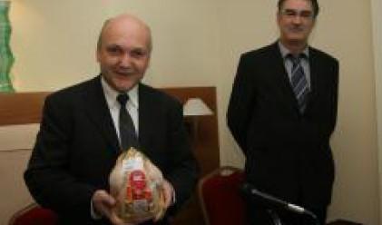 Френската компания DUC инвестира в България 30-40 млн. евро до 2012 г.