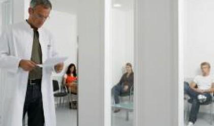Гайдарски: Предвиждаме увеличение на здравноосигурителната вноска с 2-3%