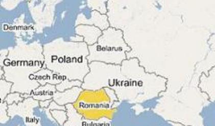 Mitsubishi и Daimler планират да развиват дейност в Румъния