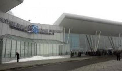 Очаква се нова проверка на Европейската агенция за авиационна безопасност