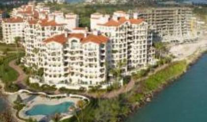 Близо 60% от чуждестранните туристи в луксозния гръцки курорт Порто Карас са българи