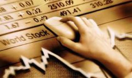 Брокери: Ниски обеми и търговия в тесни граници