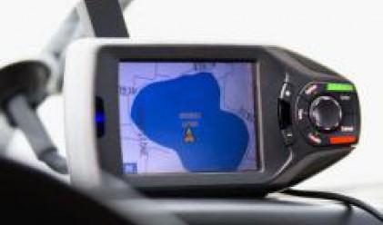 Представят новата GPS-система за контрол на почистването в София