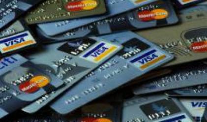 Анализатори: Пазарният смут няма да попречи на IPO-то на Visa