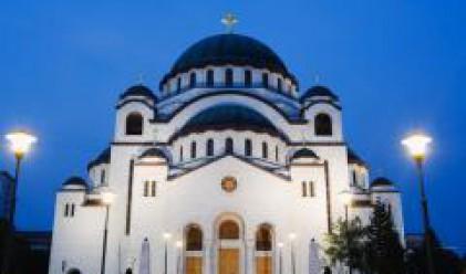 Богатите в Сърбия са 50 000, бедните – 2.5 млн. души