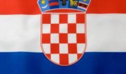 Признаваме Косово в сряда, пише хърватската преса