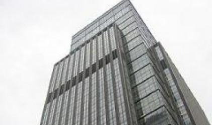 Печалбите на Lehman Brothers и Goldman Sachs по-добри от очакванията, индексите нагоре