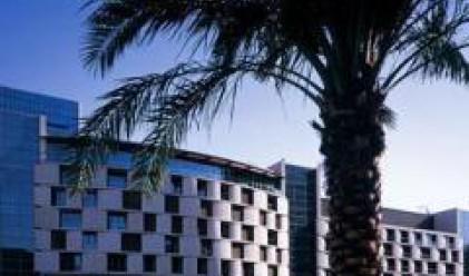 Откриха първият хотел за жени в Саудитска Арабия