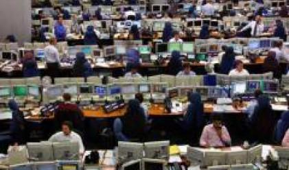 Експерти: Нова консолидационна вълна в банковия сектор