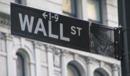 Dow Jones скочи с 420 пункта, азиатските пазари също с повишения