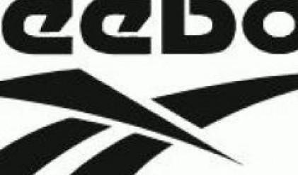 Reebok плаща рекордна глоба от 1 млн. долара