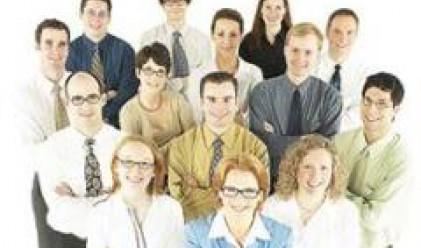 Работодателите в САЩ, Китай, Италия, Норвегия и Испания ще наемат по-малко персонал