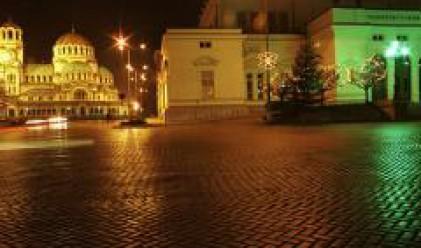 София 54-та в класацията на най-скъпите световни дестинации за посетители