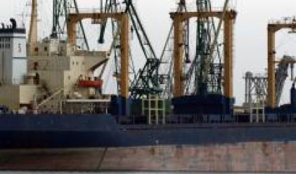 КНСБ иска от Министерство на транспорта анализ на концесиите на пристанищата