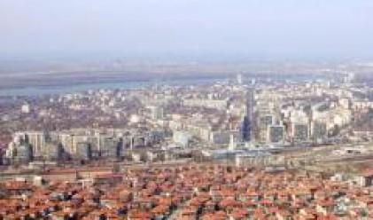 Е.ОН България откри нова подстанция в Русе за 5.7 млн. лв.