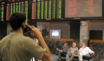 Ръст на водещите акции от 20% до края на годината, прогнозират от Елана