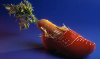 Италианските обувки ще имат лична карта за произход