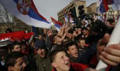 Косовският премиер доволен от готовността ни да признаем независимостта