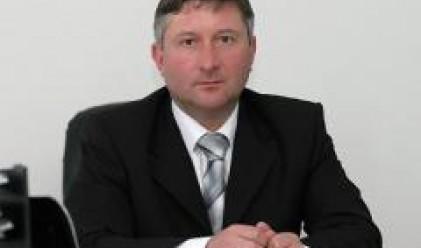 Александър Прокопиев е новият председател на БРТПП