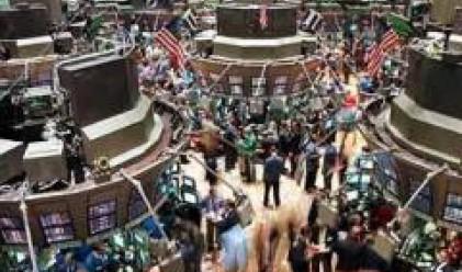 Азиатските акции се повишават тази сутрин, следвайки щатските пазари